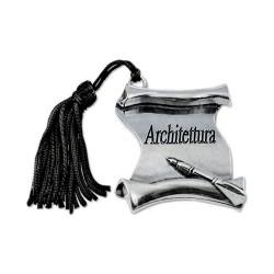 pergamena architettura