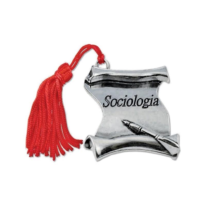 pergamena sociologia