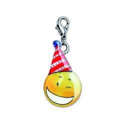 Smile Compleanno