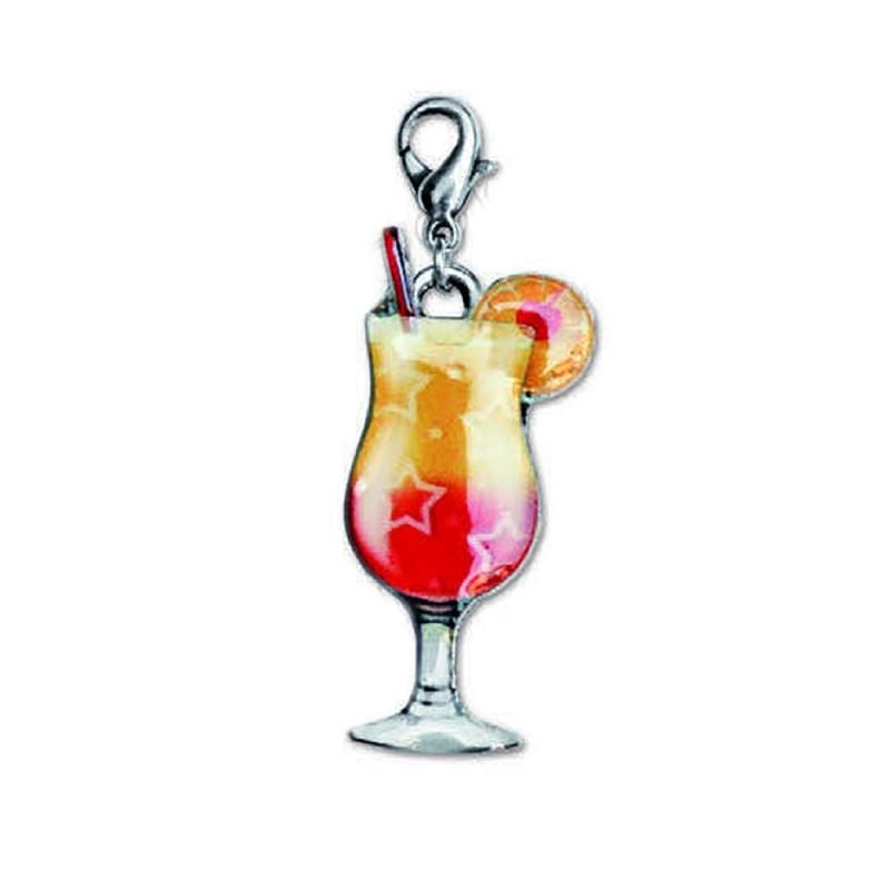 Ciondolo cocktail